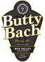 Butty Bach