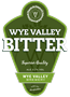 Wye Valley Bitter