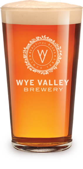 glass-wye-valley-bitter.png