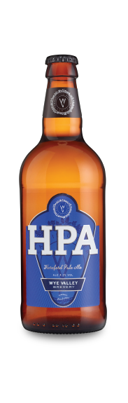 bottle-hpa.png