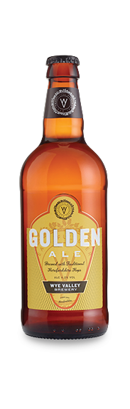 bottle-golden-ale.png