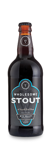 bottle-wholesome-stout.png