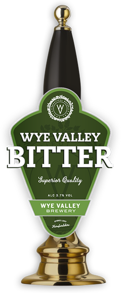 pump-wye-valley-bitter.png