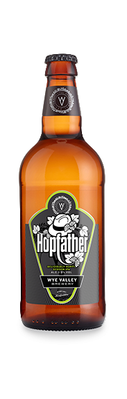 bottle-hopfather.png
