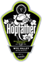 Hopfather pump clip